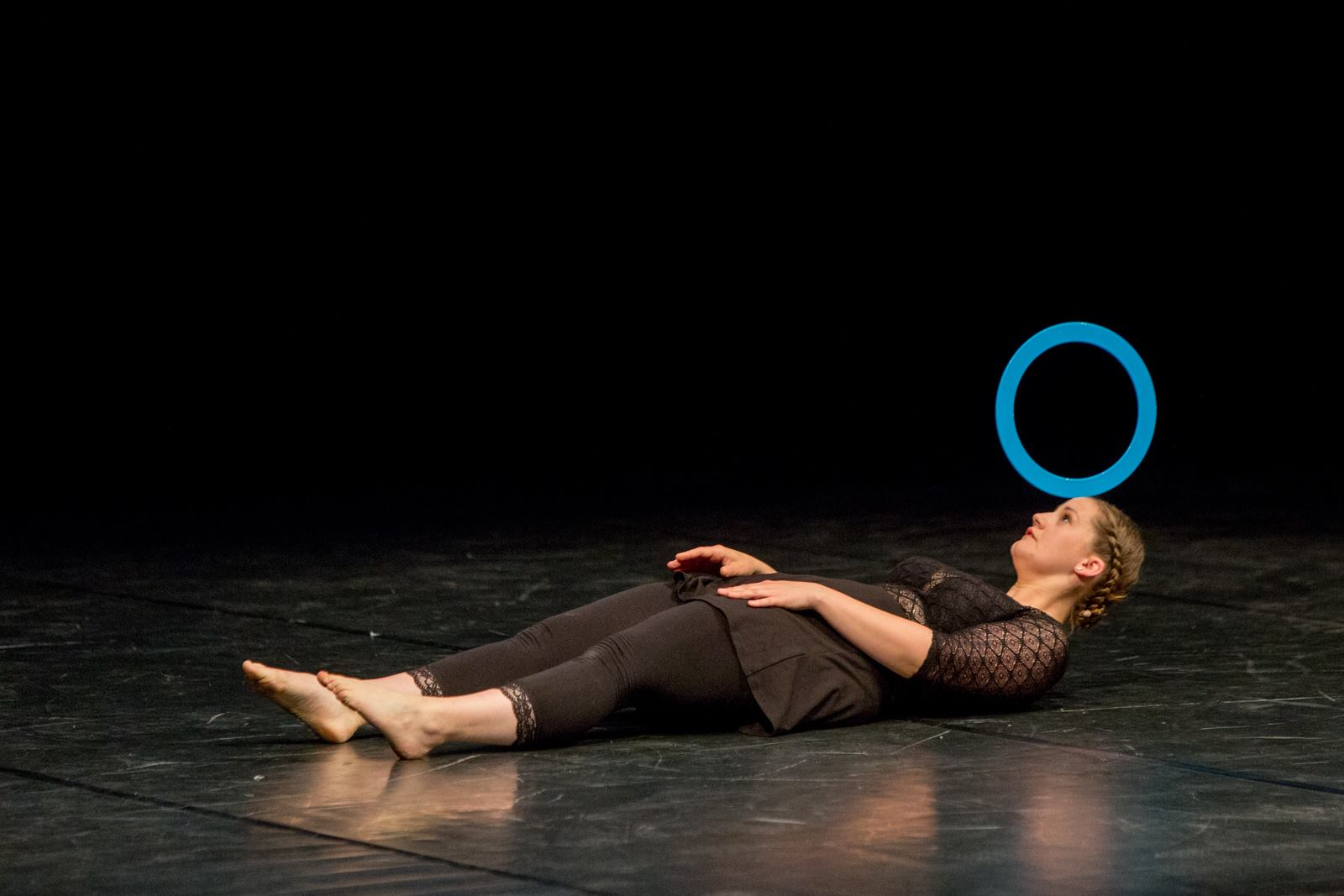 kathrin wagner kathrings ring balance ring juggling jongleurin